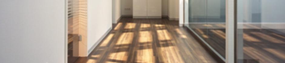 richter bodenbel ge seit 1986 richter bodenbel ge seit 1986. Black Bedroom Furniture Sets. Home Design Ideas